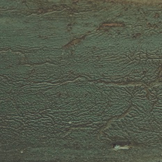 Vintage Creations Color Sample - Milk Paint Lexington Green